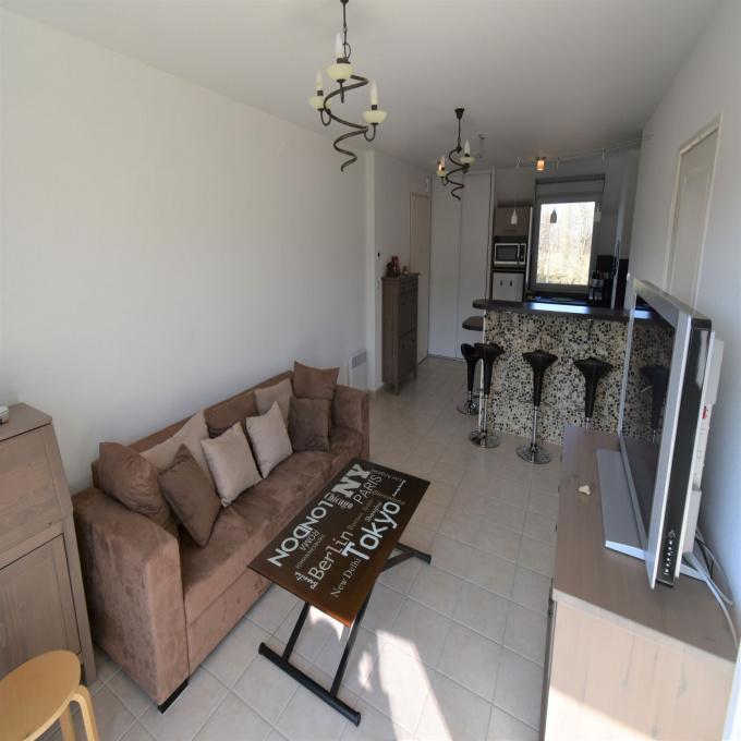 Offres de vente Appartement Houlgate (14510)