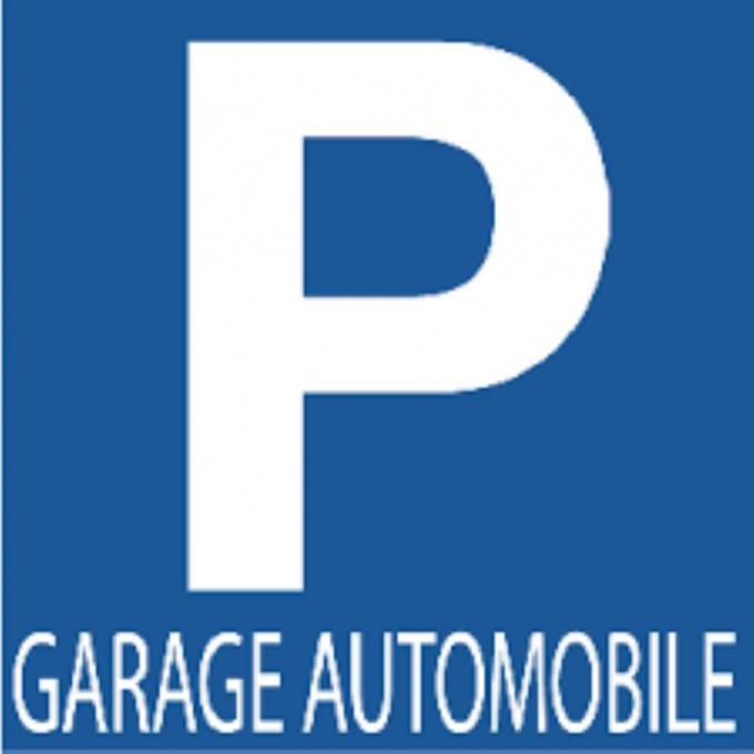 Offres de vente Garage Cabourg (14390)