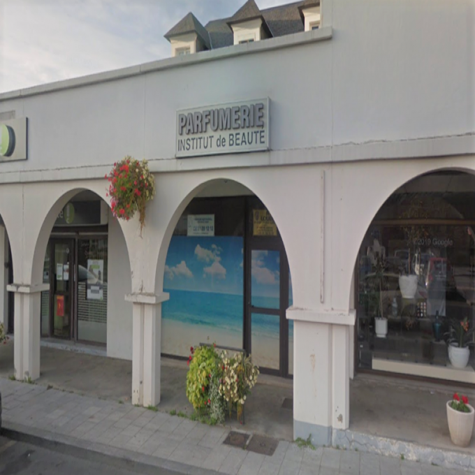 Vente Immobilier Professionnel Fonds de commerce Dives-sur-Mer (14160)