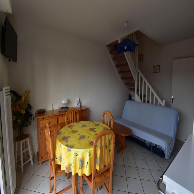 Offres de vente Duplex Cabourg (14390)