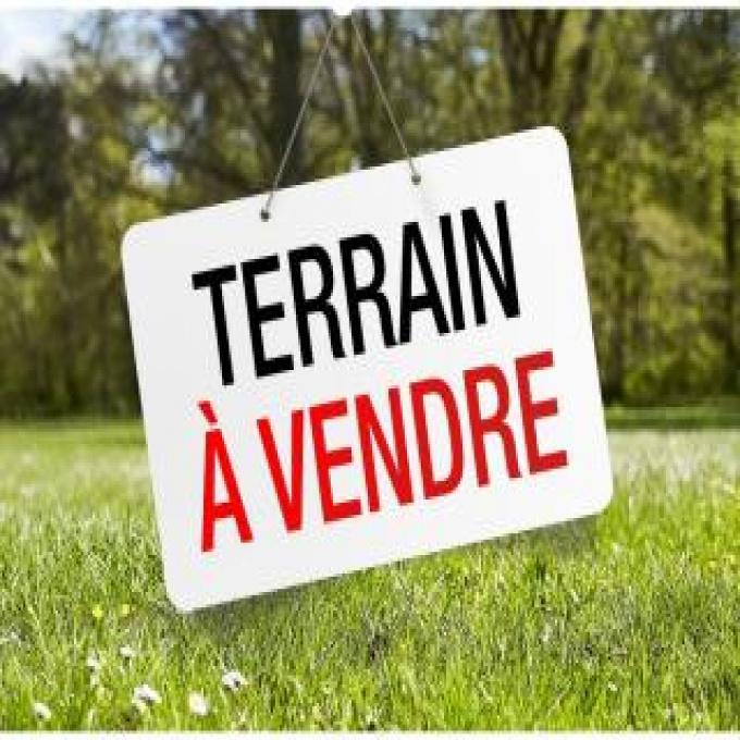 Offres de vente Terrain Périers-en-Auge (14160)