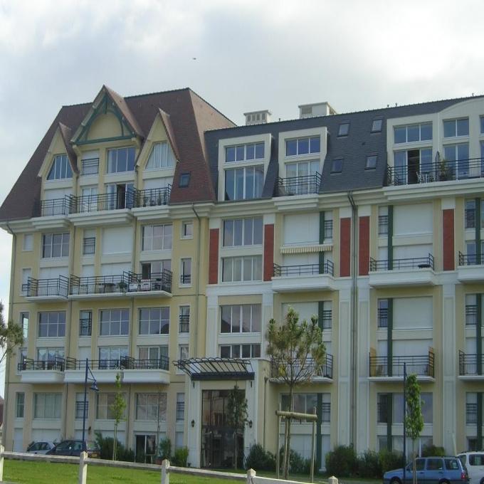 Offres de location Loft Dives-sur-Mer (14160)